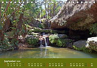 Landschaften Madagaskars (Tischkalender 2019 DIN A5 quer) - Produktdetailbild 9