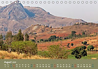 Landschaften Madagaskars (Tischkalender 2019 DIN A5 quer) - Produktdetailbild 8