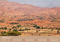 Landschaften Madagaskars (Tischkalender 2019 DIN A5 quer) - Produktdetailbild 10
