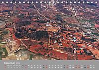 Landschaften Madagaskars (Tischkalender 2019 DIN A5 quer) - Produktdetailbild 12