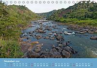 Landschaften Madagaskars (Tischkalender 2019 DIN A5 quer) - Produktdetailbild 11