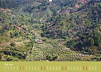 Landschaften Madagaskars (Wandkalender 2019 DIN A2 quer) - Produktdetailbild 7