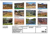 Landschaften Madagaskars (Wandkalender 2019 DIN A2 quer) - Produktdetailbild 13