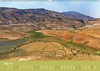Landschaften Madagaskars (Wandkalender 2019 DIN A2 quer) - Produktdetailbild 5