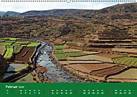 Landschaften Madagaskars (Wandkalender 2019 DIN A2 quer) - Produktdetailbild 2