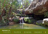 Landschaften Madagaskars (Wandkalender 2019 DIN A2 quer) - Produktdetailbild 9