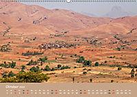 Landschaften Madagaskars (Wandkalender 2019 DIN A2 quer) - Produktdetailbild 10