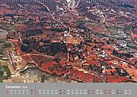 Landschaften Madagaskars (Wandkalender 2019 DIN A2 quer) - Produktdetailbild 12