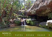 Landschaften Madagaskars (Wandkalender 2019 DIN A3 quer) - Produktdetailbild 9