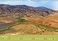 Landschaften Madagaskars (Wandkalender 2019 DIN A3 quer) - Produktdetailbild 5