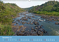 Landschaften Madagaskars (Wandkalender 2019 DIN A3 quer) - Produktdetailbild 11