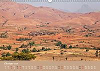 Landschaften Madagaskars (Wandkalender 2019 DIN A3 quer) - Produktdetailbild 10