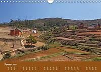 Landschaften Madagaskars (Wandkalender 2019 DIN A4 quer) - Produktdetailbild 3