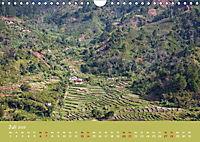 Landschaften Madagaskars (Wandkalender 2019 DIN A4 quer) - Produktdetailbild 8