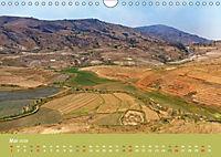 Landschaften Madagaskars (Wandkalender 2019 DIN A4 quer) - Produktdetailbild 6