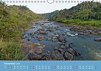 Landschaften Madagaskars (Wandkalender 2019 DIN A4 quer) - Produktdetailbild 9