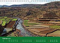 Landschaften Madagaskars (Wandkalender 2019 DIN A4 quer) - Produktdetailbild 2