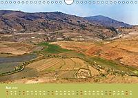 Landschaften Madagaskars (Wandkalender 2019 DIN A4 quer) - Produktdetailbild 5