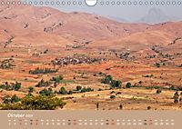 Landschaften Madagaskars (Wandkalender 2019 DIN A4 quer) - Produktdetailbild 10
