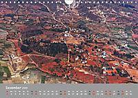 Landschaften Madagaskars (Wandkalender 2019 DIN A4 quer) - Produktdetailbild 12
