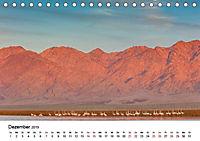 Landschaften und Vögel (Tischkalender 2019 DIN A5 quer) - Produktdetailbild 1
