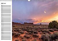 Landschaftsfarben - Geburtstagskalender (Wandkalender 2019 DIN A3 quer) - Produktdetailbild 7