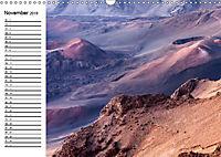 Landschaftsfarben - Geburtstagskalender (Wandkalender 2019 DIN A3 quer) - Produktdetailbild 11