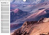 Landschaftsfarben - Geburtstagskalender (Wandkalender 2019 DIN A4 quer) - Produktdetailbild 11