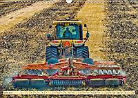Landwirtschaft - die Zukunft ist digital (Wandkalender 2019 DIN A3 quer) - Produktdetailbild 6