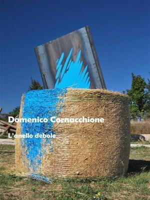 L'anello debole, Domenico Cornacchione