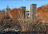 Langen (Hessen) vom Frankfurter Taxifahrer Petrus Bodenstaff (Wandkalender 2019 DIN A2 quer) - Produktdetailbild 10