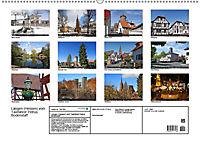 Langen (Hessen) vom Frankfurter Taxifahrer Petrus Bodenstaff (Wandkalender 2019 DIN A2 quer) - Produktdetailbild 13