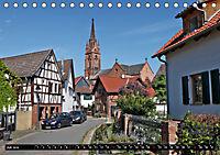Langen (Hessen) vom Frankfurter Taxifahrer Petrus Bodenstaff (Tischkalender 2019 DIN A5 quer) - Produktdetailbild 7