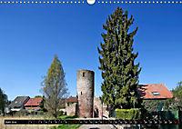 Langen (Hessen) vom Frankfurter Taxifahrer Petrus Bodenstaff (Wandkalender 2019 DIN A3 quer) - Produktdetailbild 6