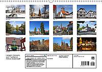 Langen (Hessen) vom Frankfurter Taxifahrer Petrus Bodenstaff (Wandkalender 2019 DIN A3 quer) - Produktdetailbild 13