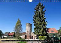 Langen (Hessen) vom Frankfurter Taxifahrer Petrus Bodenstaff (Wandkalender 2019 DIN A4 quer) - Produktdetailbild 6
