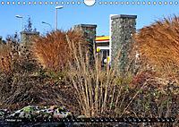 Langen (Hessen) vom Frankfurter Taxifahrer Petrus Bodenstaff (Wandkalender 2019 DIN A4 quer) - Produktdetailbild 10