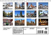 Langen (Hessen) vom Frankfurter Taxifahrer Petrus Bodenstaff (Wandkalender 2019 DIN A4 quer) - Produktdetailbild 13