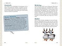 Langenscheidt Bairisch für Anfänger - Produktdetailbild 3