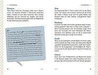 Langenscheidt Bairisch für Anfänger - Produktdetailbild 1