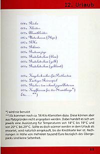 Langenscheidt - Deutsch-Frau / Frau-Deutsch - Produktdetailbild 8