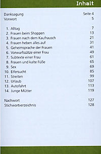 Langenscheidt - Deutsch-Frau / Frau-Deutsch - Produktdetailbild 3