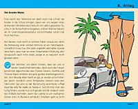 Langenscheidt Deutsch-Mann / Mann-Deutsch - Produktdetailbild 1