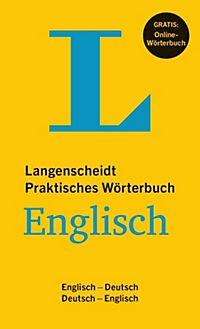 Everyday English Englisch Für Jeden Tag Buch Weltbildde