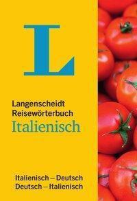 Langenscheidt Reisewörterbuch Italienisch -  pdf epub
