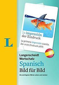 Program Langenscheidt Verbtabellen Deutsch Pdf Printer