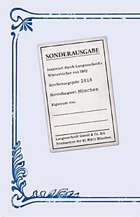 Langenscheidts Wörterbuch Spanisch - Sonderausgabe - Produktdetailbild 2