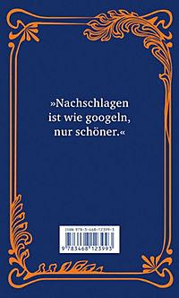 Langenscheidts Wörterbuch Spanisch - Sonderausgabe - Produktdetailbild 1