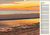 Langeoog Geburtstagskalender (Wandkalender 2019 DIN A3 quer) - Produktdetailbild 7