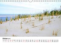 Langeoog - Sommer, Sonne, Strand (Wandkalender 2019 DIN A4 quer) - Produktdetailbild 10